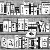 Bookcase_fotosketcher_fotosketcher_shop_thumb