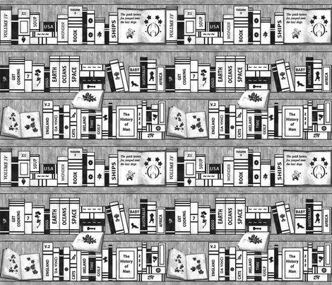 Bookcase_watercolour_shop_preview