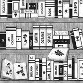 Bookcase_watercolour_shop_thumb