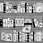 Rrrrbookcase_shop_thumb