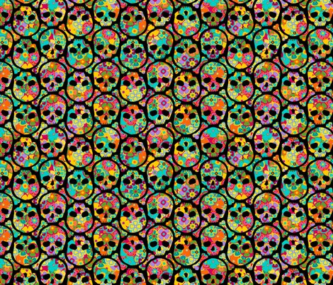 Rrflower_skull_negative_black_small_shop_preview