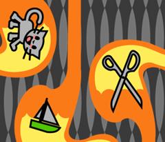 Rdont_eat_that_orange_comment_188155_preview