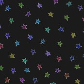 Rrmac-crazystars-dark_shop_thumb