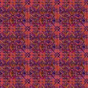 Rrlin-purple-coral3_shop_thumb