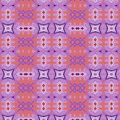 Rlin-purple-coral2_shop_thumb