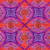 Purple-coral-red_shop_thumb