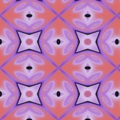 Rline-purple-coral_shop_thumb