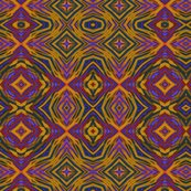 Rlines-yarny_shop_thumb