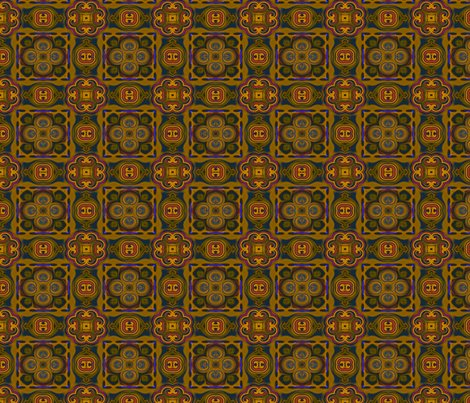 Rrlines-tiled_shop_preview