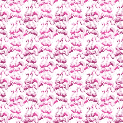 Rflamingos_white_shop_preview