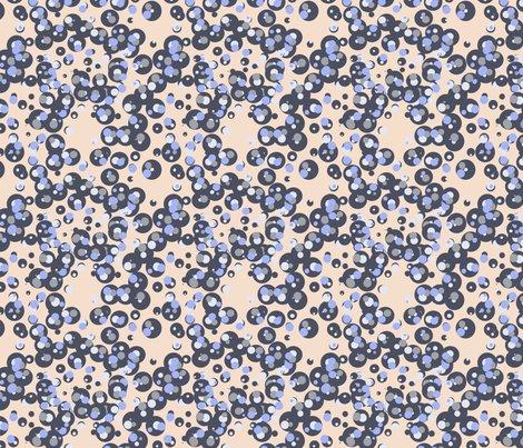 Rrnude_patternflat_shop_preview