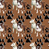 Rrrbull_terriers_seamless_shop_thumb