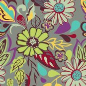 Rrlargebrightblooms2_shop_thumb