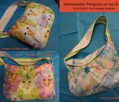 Rrrpenguins_on_ice_purse42_comment_157888_preview