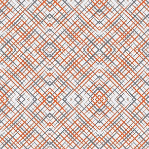 Brush_Plaid_White