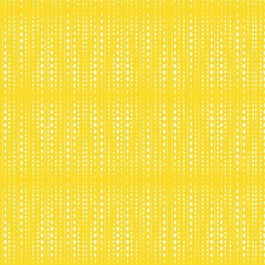 Dot_Stripe-yellow