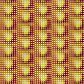 Rball_circle_retro_tiles_shop_thumb