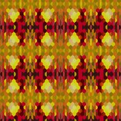 Rrbrahma_retro_tiles_shop_thumb