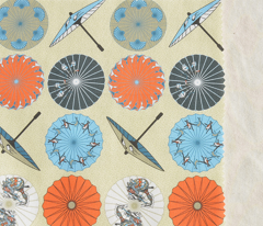 Rrrrparasol2_comment_152769_preview