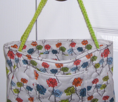 Rwire_roses_little_gusset_bags_comment_151435_preview