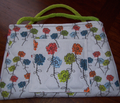 Rwire_roses_little_gusset_bags_comment_151436_thumb