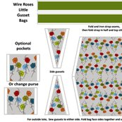 Rwire_roses_little_gusset_bags_shop_thumb