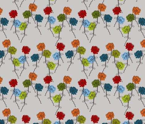 Rrrrwire_roses_in_color_blooms_in_repeat_2_shop_preview