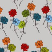Rrrrwire_roses_in_color_blooms_in_repeat_2_shop_thumb
