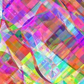 Rrmadras_spin_negation_20_shop_thumb
