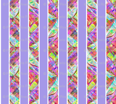cut_glass_stripe_periwinkle