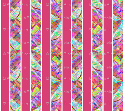 cut_glass_stripe_raspberry