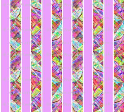 cut_glass_stripe_orchid