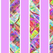 Rcut_glass_stripe_lilac_shop_thumb