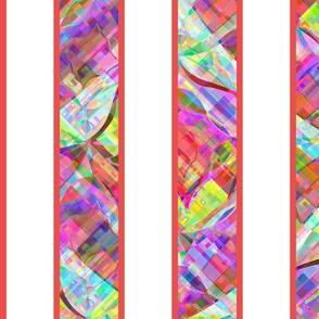 cut_glass_stripe_tango