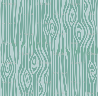 wood_blue_wallpaper
