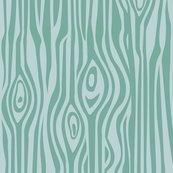 Rwood_blue_wallpaper_shop_thumb