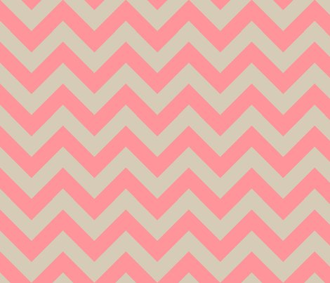 Rrrrrrzigzag_coral_2_shop_preview