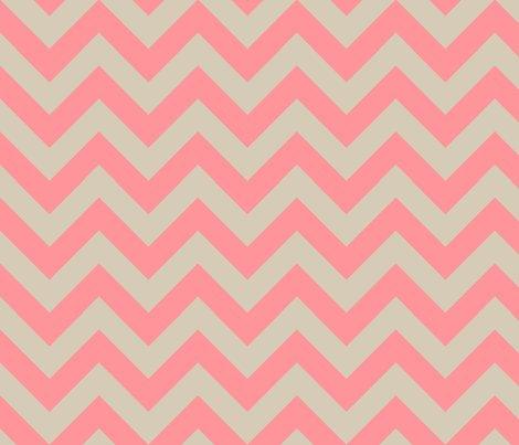 Rrrrrrzigzag_coral_2_shop_preview