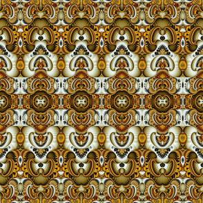 Fractal3-17-2012a