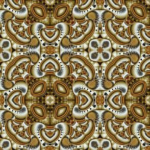 Fractal3-17-2012-3d