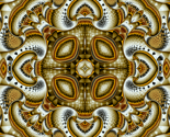 Rfractal3-17-2012-3d_thumb