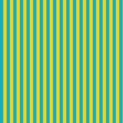 Lemonade_bright_blue_yellow_stripe.ai_shop_thumb
