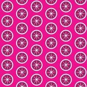 Rrlemonade_bright_burgandy_pink.ai_shop_thumb