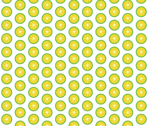 Rrlemonade_bright_yellow_white_green.ai_shop_preview