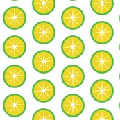 Rrlemonade_bright_yellow_white_green