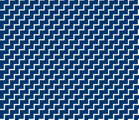 Rrbias_zig_zag_-_white___navy_shop_preview