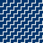 Rrbias_zig_zag_-_white___navy_shop_thumb