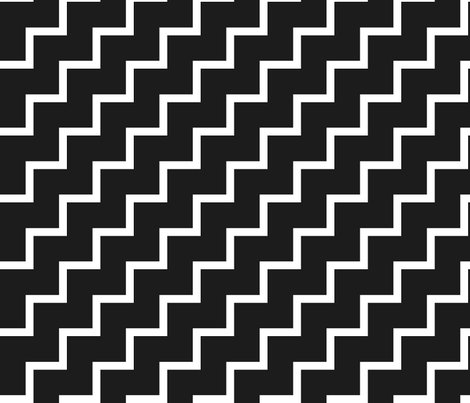 Rrbias_zig_zag_-_white_on_black_shop_preview