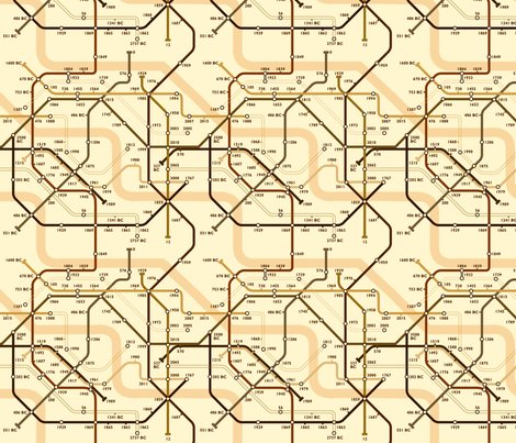 Time-travel-map-sepia_shop_preview