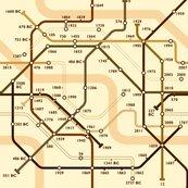Time-travel-map-sepia_shop_thumb
